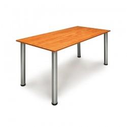 Mesas modulares