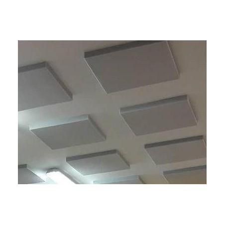 Paneles acústicos Lamiflex-Acustic