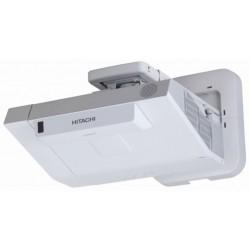 Proyector Hitachi CP-AW2505 2700 ANSI WXGA + Soporte