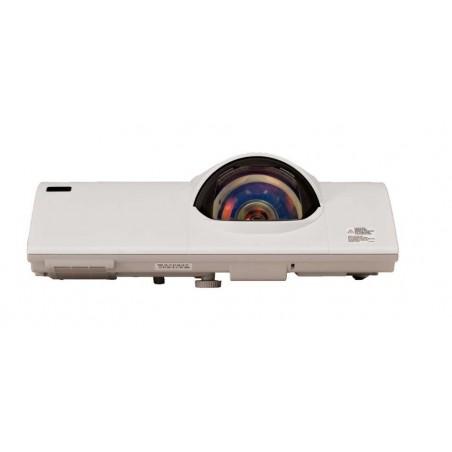 Proyector Hitachi CP-CX301WN 3100 ANSI XGA