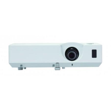 Proyector Hitachi CP-EX302N 3200 ANSI XGA