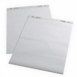 Bloc papel para flipchart