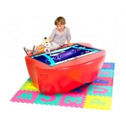 Mesa interactiva multiCLASS Kids Table