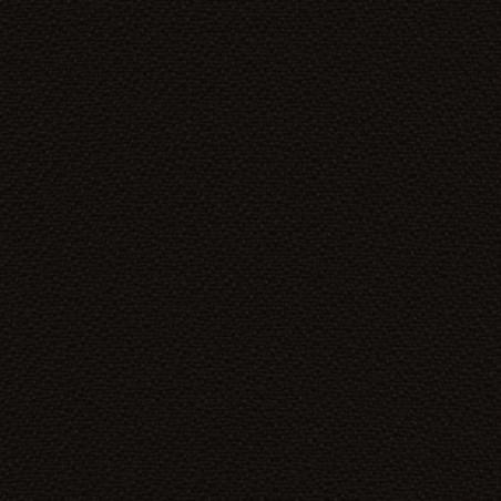 Paneles modulares de exposición (muestra tapizado color negro)