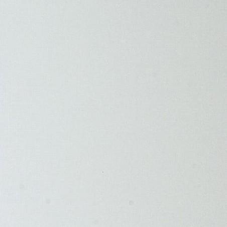 Paneles modulares de exposición (muestra pizarra blanca laminada estratificada)
